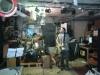 fornos-rock1