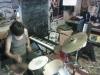 fornos-rock2