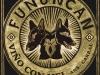 fununcan-vinhoconmel-marzo16_cartel