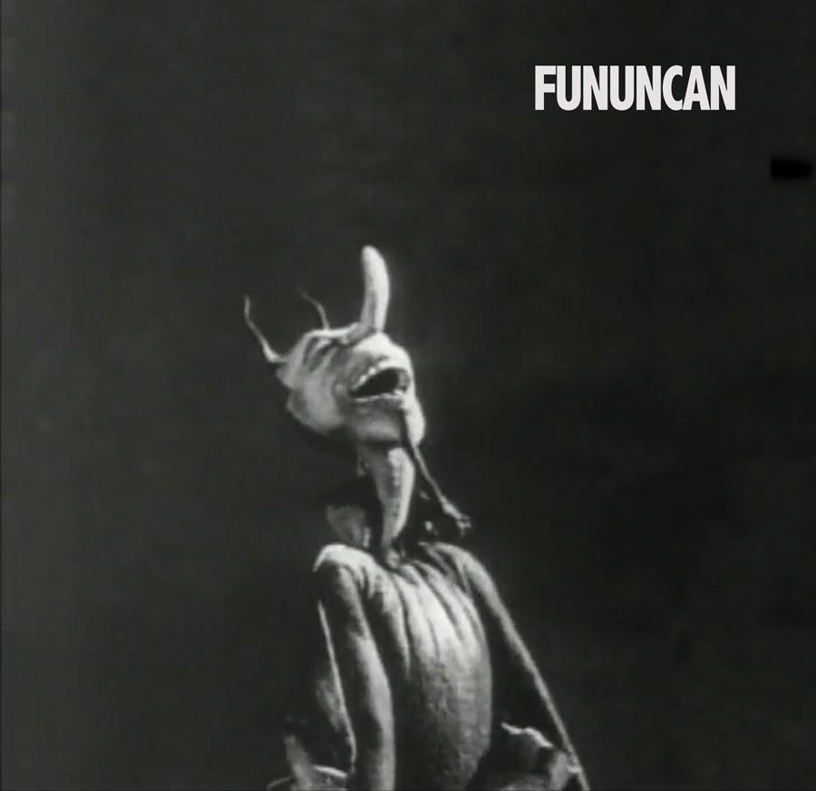 Fununcan-2015