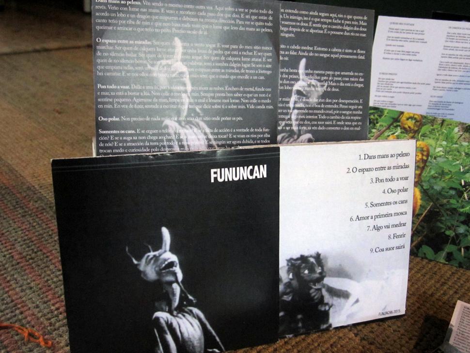 Fununcan 2015