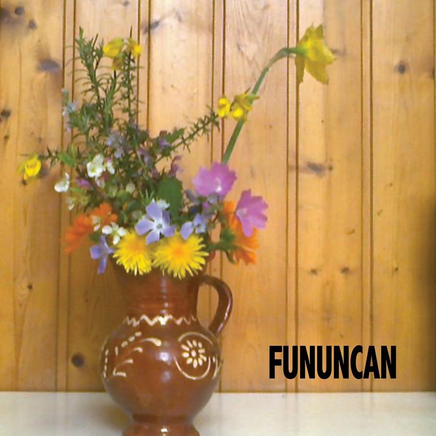 Fununcan 2016